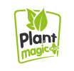 Plant Magic logo